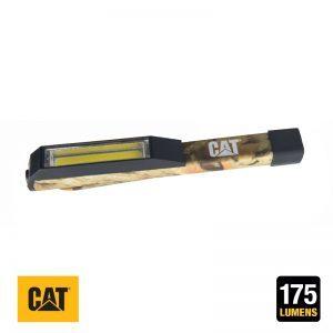 Φακός τσέπης COB LED 175 lum. CAMO