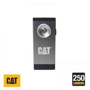 Φακός αλουμινίου τσέπης MICROMAX CAT Light