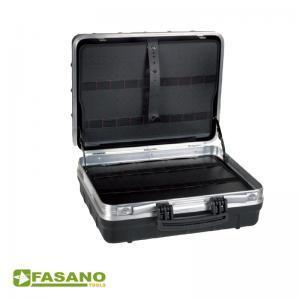 Βαλίτσα εργαλείων βαρέος τύπου FASANO