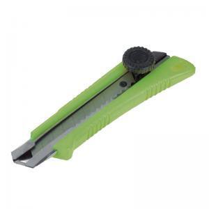 Μαχαίρι φαλτσέτα με μακριά λεπίδα FASANO