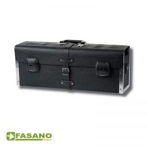 Βαλίτσα υδραυλικών δερμάτινη FASANO