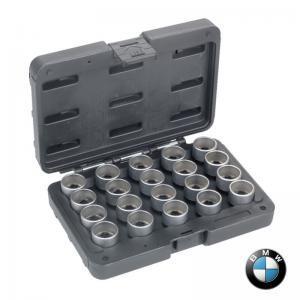 Σετ καρυδάκια αφαίρεσης βίδες ζαντών BMW