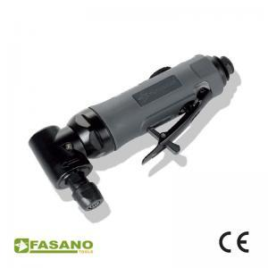 Γωνιακός τροχός Flexible 160mm FASANO