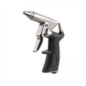 Πιστόλι αέρος πλαστική λαβή με μπέκ FASANO