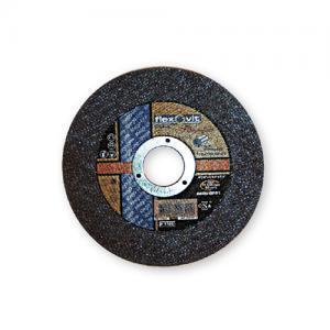 Δίσκοι κοπής Inox λεπτός MegaLine FLEXOVIT