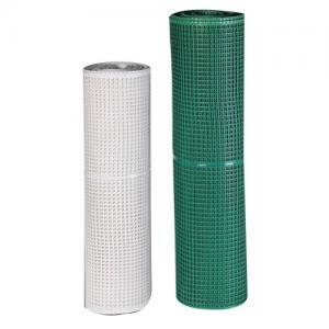 Πλέγμα πλαστικό για μπαλκόνια 1.0m