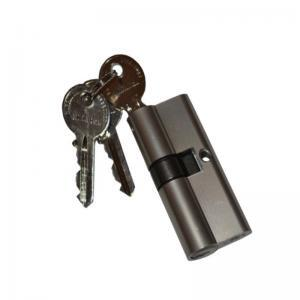 Κύλινδροι νίκελ με τρία κλειδιά
