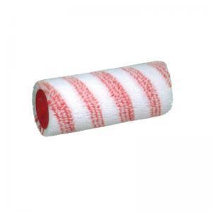 Ρολά πολυαμιδίου κόκκινη ρίγα με υπόστρωμα 12mm FIA