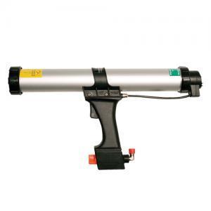 Πιστόλι αέρος για σαλάμια 600ml ΜΚ5-Ρ600 Den Braven
