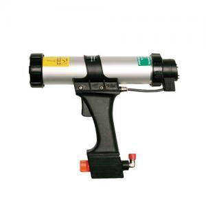 Πιστόλι αέρος για φύσιγγες MK5-P310 Den Braven