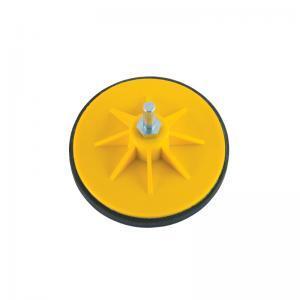 Μαξιλάρια Velcro για γωνιακούς τροχούς & δράπανα PG-Professional