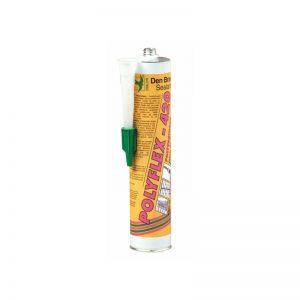 Πολυουρεθανικό σφραγιστικό PolyFlex-420 Den Braven