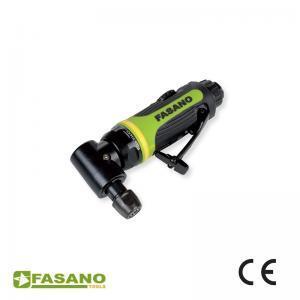 Γωνιακός τροχός αέρος λείανσης 160 mm FASANO