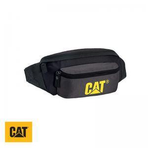 Τσαντάκι μέσης ενσωματωμένη θήκη 2ltr RAYMOND CAT