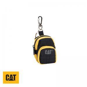 Πορτοφόλι νομισμάτων 0.06ltr BRENT CAT