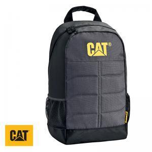Σακίδιο πλάτης backpack 20ltr BENJI-CAT