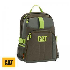 Σακίδιο πλάτης backpack 22ltr BRENT CAT