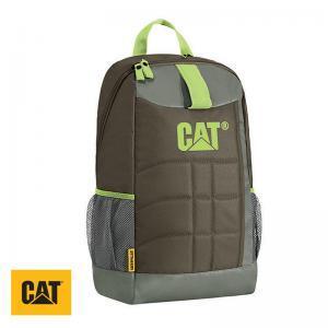 Σακίδιο πλάτης backpack 22ltr BENJI CAT