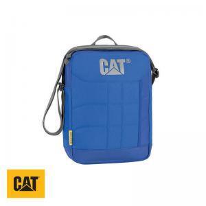 Τσάντα ώμου και για tablet 7ltr RYAN CAT