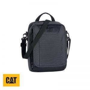 Τσαντάκι ώμου γενικής χρήσης 236D CAT