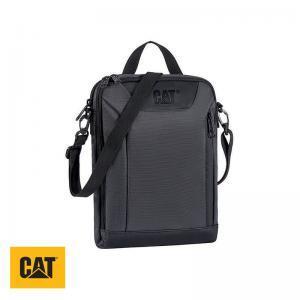 Τσάντα ώμου και για tablet ίσιο CT660 CAT