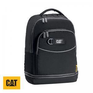 Σακίδιο πλάτης backpack 24ltr EXPANDABLE CAT