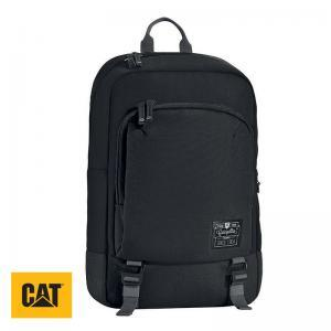 Σακίδιο πλάτης backpack 20ltr LAPTOP CAT