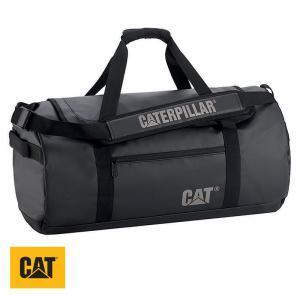 Σακίδιο ταξιδίου στρογγυλό 56ltr YOSEMITE CAT