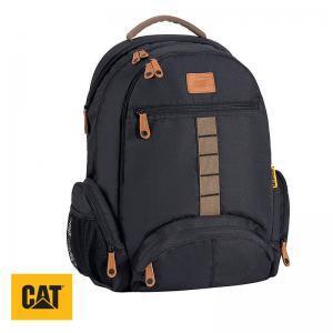 Σακίδιο πλάτης backpack με θήκες 28.5ltr MARBLE CAT
