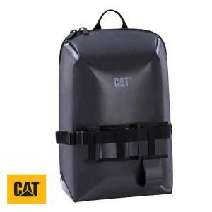 Σακίδιο πλάτης backpack 15ltr CONCEPT-Y CAT