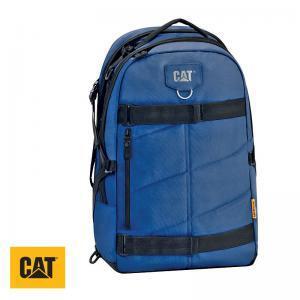 Σακίδιο πλάτης backpack 27ltr BRYAN CAT