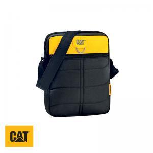Τσαντάκι ώμου και για tablet 7ltr RAYN CAT