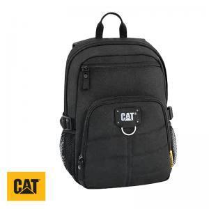 Σακίδιο πλάτης backpack 22ltr BRENT JR CAT