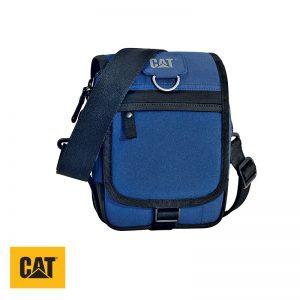 Τσαντάκι ώμου γενικής χρήσης 2ltr RONALD CAT