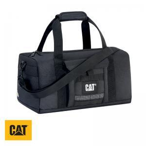 Σάκος ταξιδίου/γυμναστηρίου 28ltr DYFFEL-S CAT