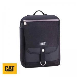 Σακίδιο πλάτης backpack 10ltr HULK CAT
