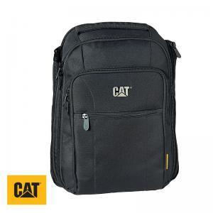 Σακίδιο πλάτης backpack 22ltr BUSINESS CAT