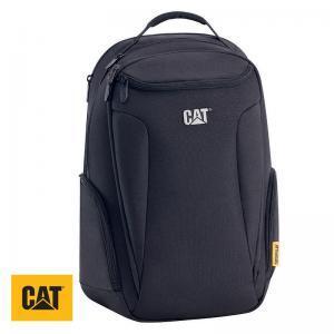 Σακίδιο πλάτης backpack 22ltr ADVANCED CAT