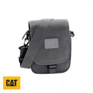 Τσαντάκι ώμου και σταυρωτό γενικής χρήσης 1.5ltr CAT
