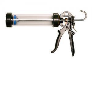 Πιστόλια Σιλικόνης-Θερμοκόλλησης