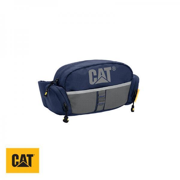 2fa7730999 Τσαντάκι μέσης με ενσωματωμένες θήκες COAL CAT – Tools4all