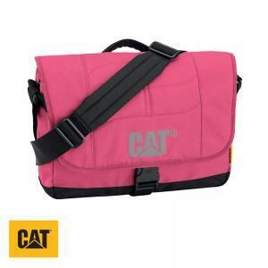 Σακίδιο ώμου χαρτοφύλακας CAINE CAT