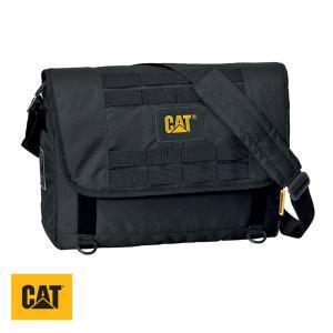 Σακίδιο ώμου χαρτοφύλακας διπλής λειτουργίας CAT