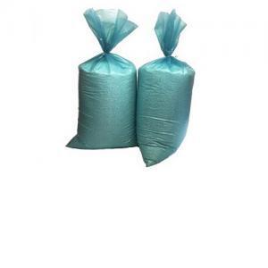 Σακούλες-Τσάντες διάφορες