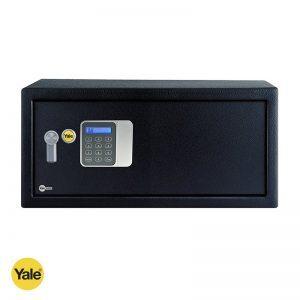 Χρηματοκιβώτιο ασφαλείας σειρά DB1 YALE