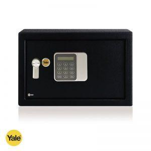 Χρηματοκιβώτιο ασφαλείας DB1 σειρά YALE