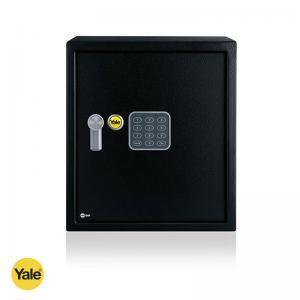 Χρηματοκιβώτιο ασφαλείας σειρά DB-1 YALE