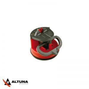 Ακονιστήρι επιτραπέζιο με βάση ALTUNA