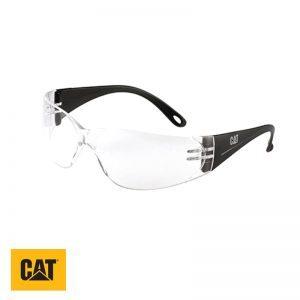 Προστατευτικά γυαλιά εργασίας JET CAT