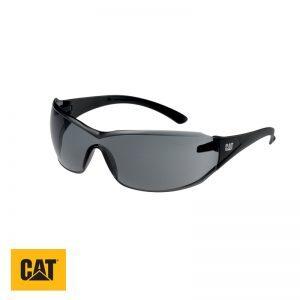 Προστατευτικά γυαλιά εργασίας UV SHIELD CAT